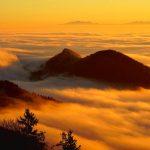 "The ""Yellow Emperor"" meditation"
